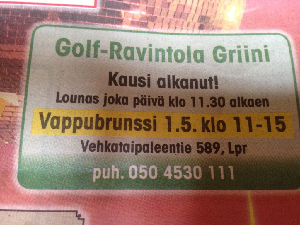 ravintola-Griini-mainos-vapuksi-2013