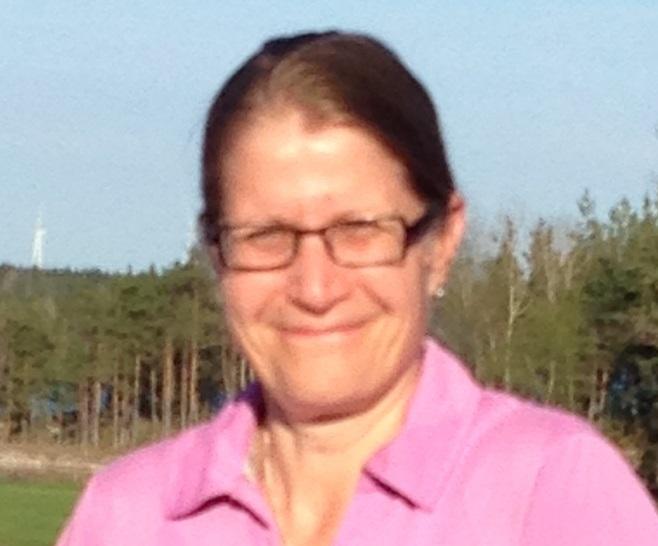 Merja Koikkalainen