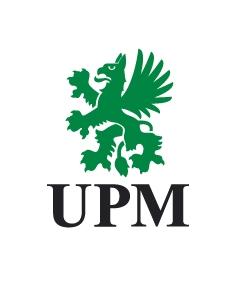 UPM_logo