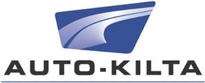 auto-kilta_logo