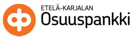 ekop_logo