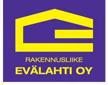 rakennusliike-evalahti_logo