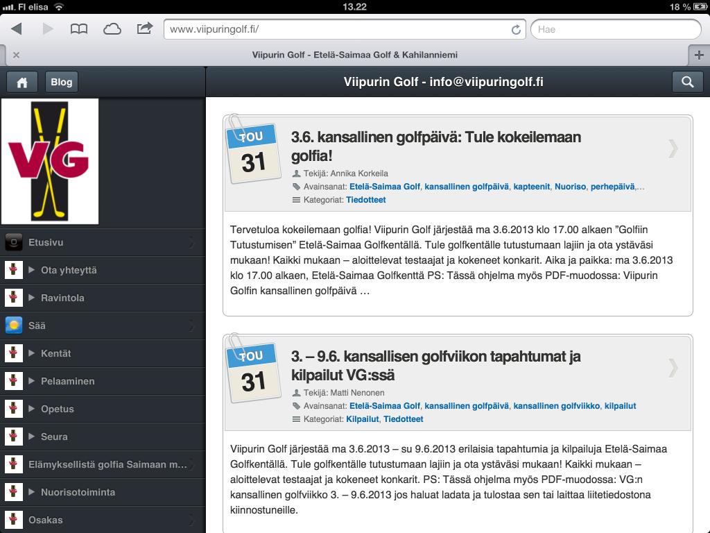 kansallinen_golfviikko-VG_mainos-kesakuu-2013