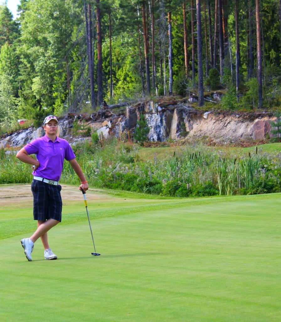 Antti E
