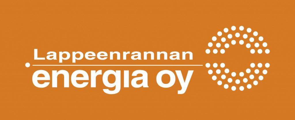 LprEnergia_logo_nega_oranssilla_pohjalla