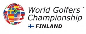 WGC-Finland-Iso-300x119