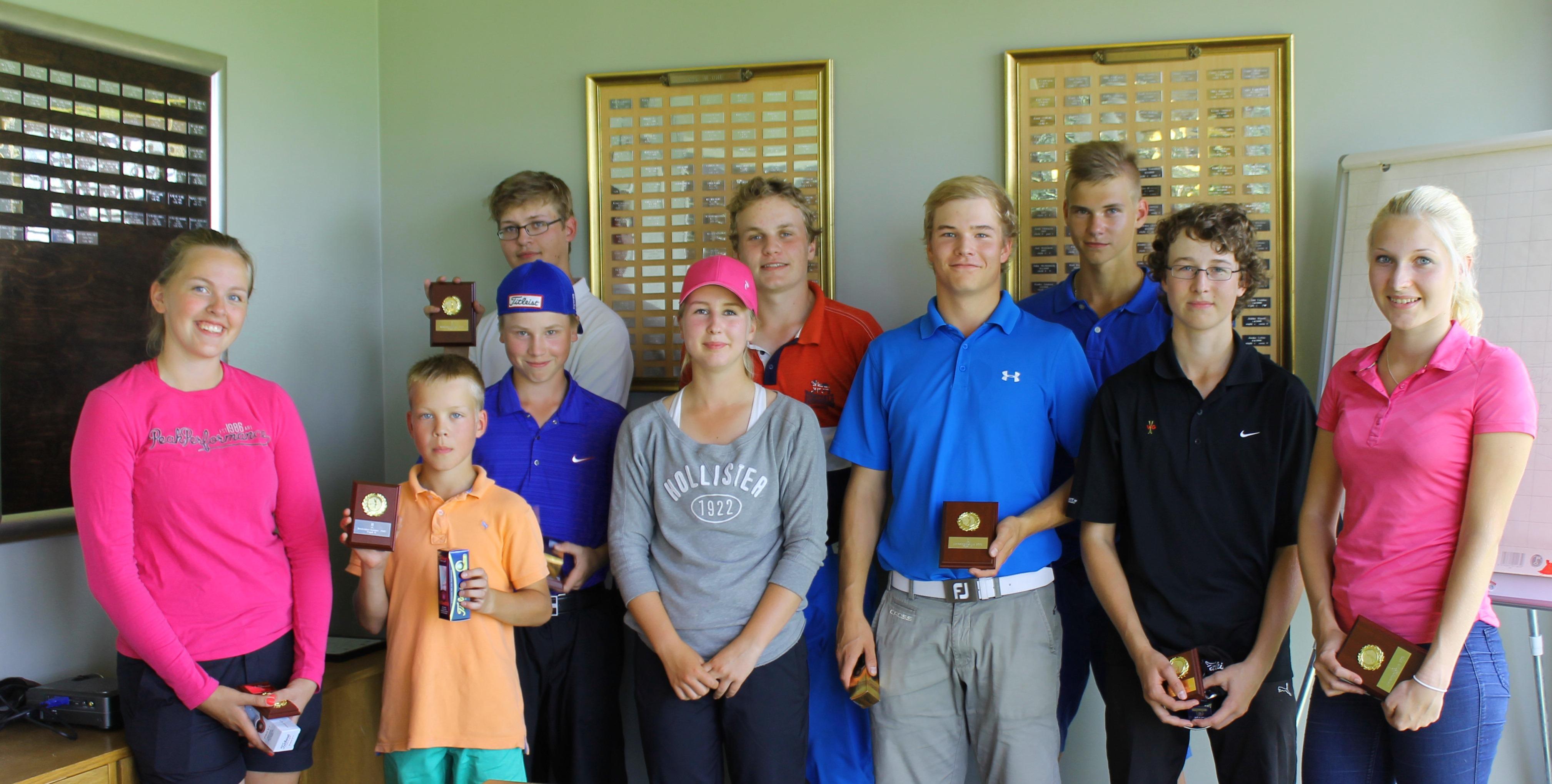 Junioreiden mestaruuskisat 2013 (20)