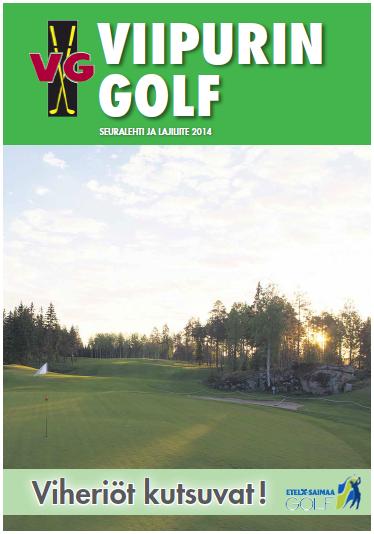 Viipurin_Golf_2014_kansilehti