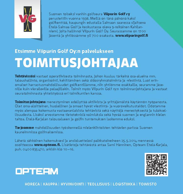 1105_EtSaim_Opteam_Viipuringolf_125x134_v2_LR
