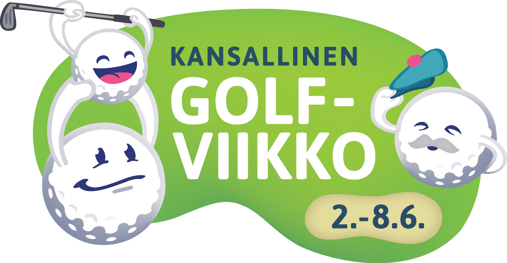Kansallinen_ golfviikko2014_logo_RGB