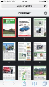 kesa2014-digilehti-sisallysluettelo