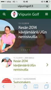 kesa2014-mobiilinakyma