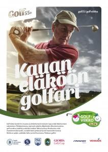 SGL_Golfviikko_info_2015