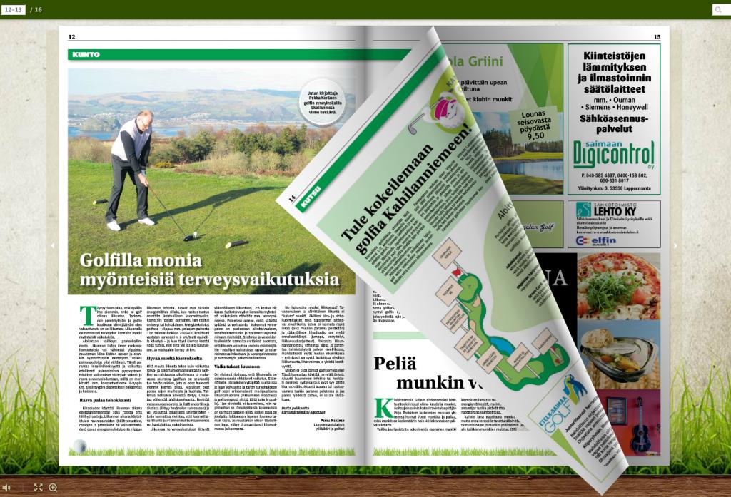 VG-seuralehti-2015-artikkelikuva