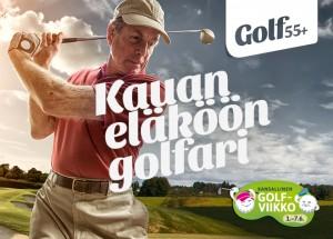 golfviikko_www_kuva