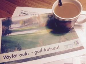 vg2015-lehti-perinteisessa-muodossa-tiiseri