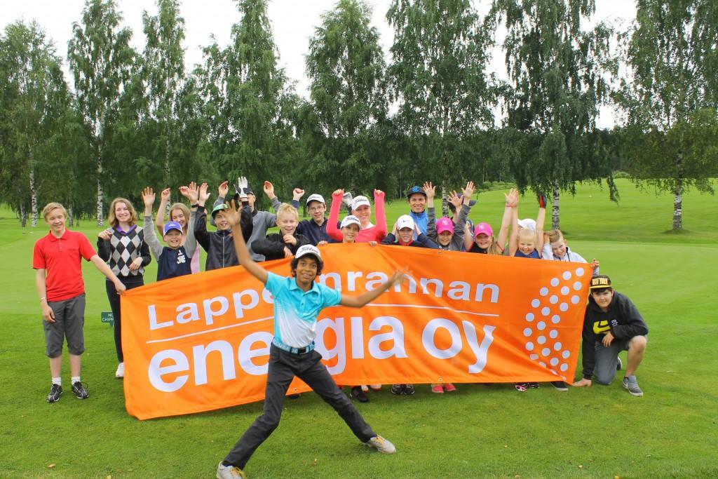 Kiitos_LPR_Energia2