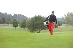 Master_golf240