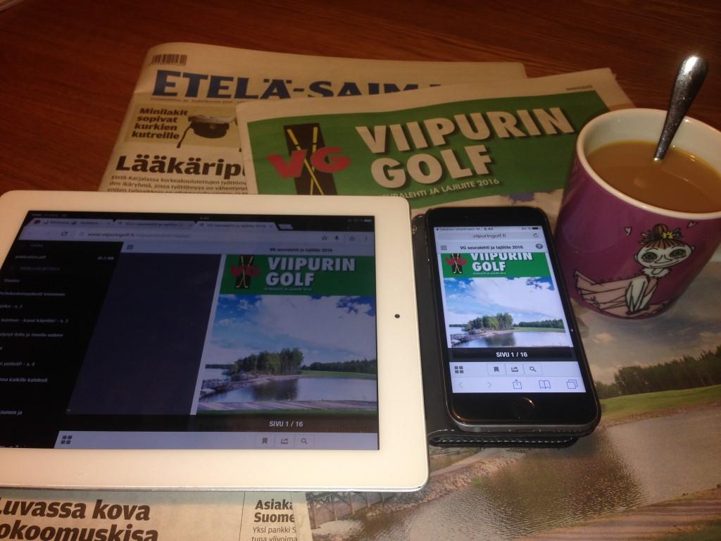 vg2016-lehti-perinteisessa-muodossa-tiiseri