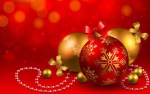 joulun-pallot